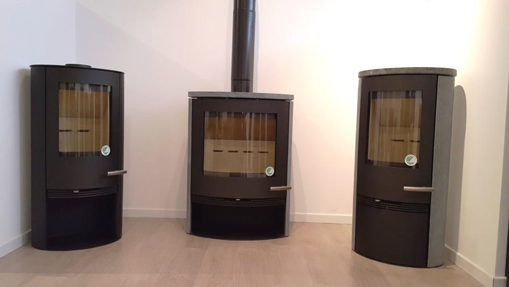 d co nergie chemin es brisach installateur p ele et chemin e chambray les tours. Black Bedroom Furniture Sets. Home Design Ideas