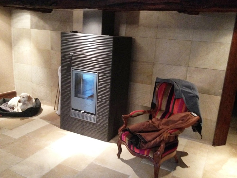 aveyron chemin es sarl installateur p ele et chemin e. Black Bedroom Furniture Sets. Home Design Ideas