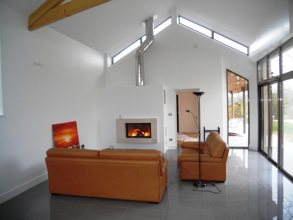 brisach alaska stunning poele a bois prix elegant poele a. Black Bedroom Furniture Sets. Home Design Ideas