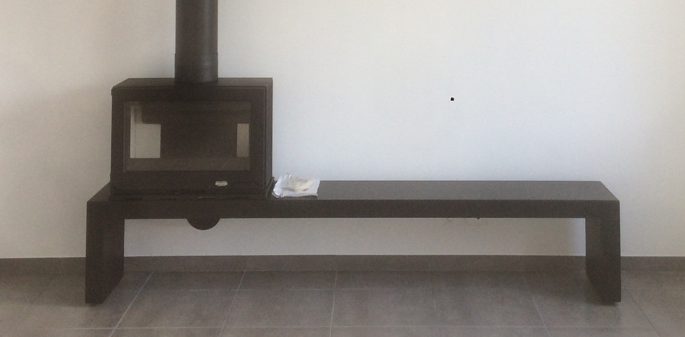 atrea chemin es philippe installateur p ele et chemin e lanester. Black Bedroom Furniture Sets. Home Design Ideas