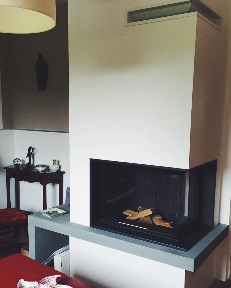 chemin es vall e installateur p ele et chemin e rouen. Black Bedroom Furniture Sets. Home Design Ideas