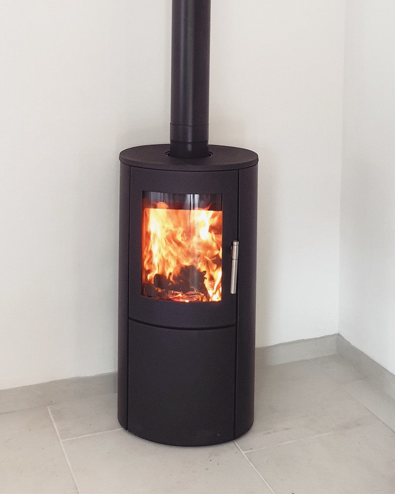 Poele A Bois Morso Avis tiplo antony - installateur pôele et cheminée à antony