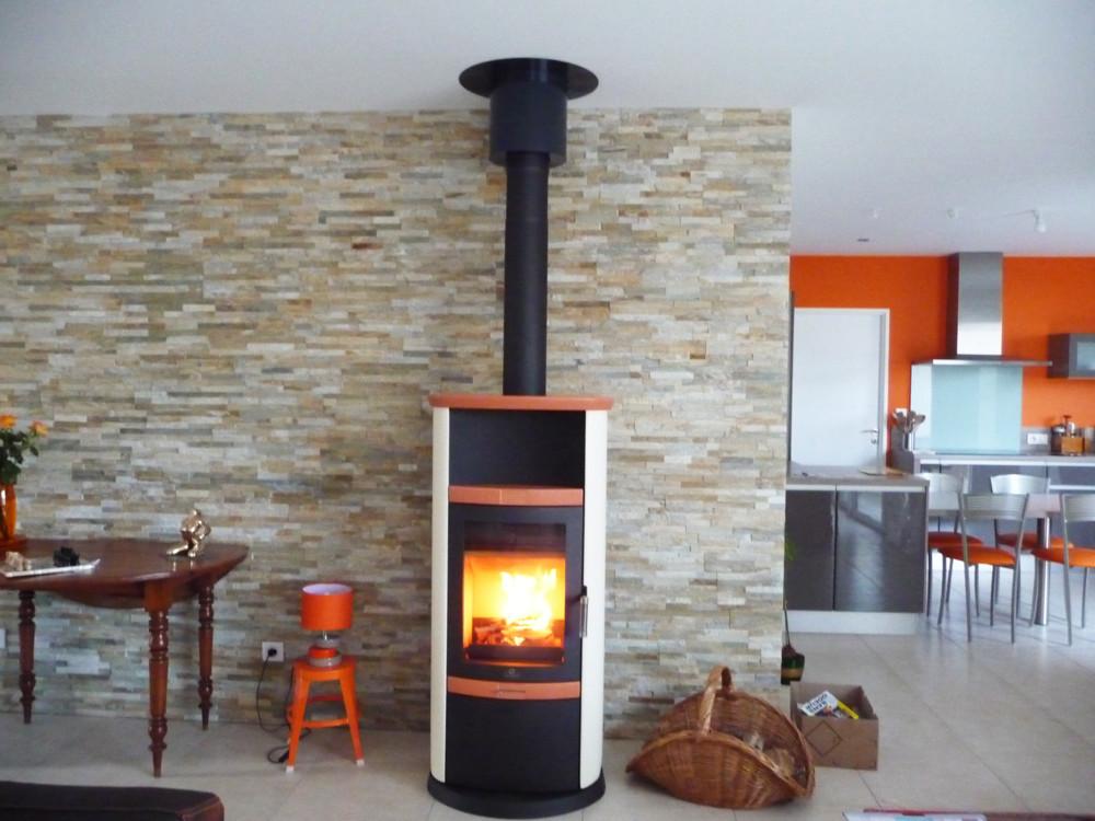 max blank rio s stone po les accumulation de chaleur max blank max blank und die reichel. Black Bedroom Furniture Sets. Home Design Ideas