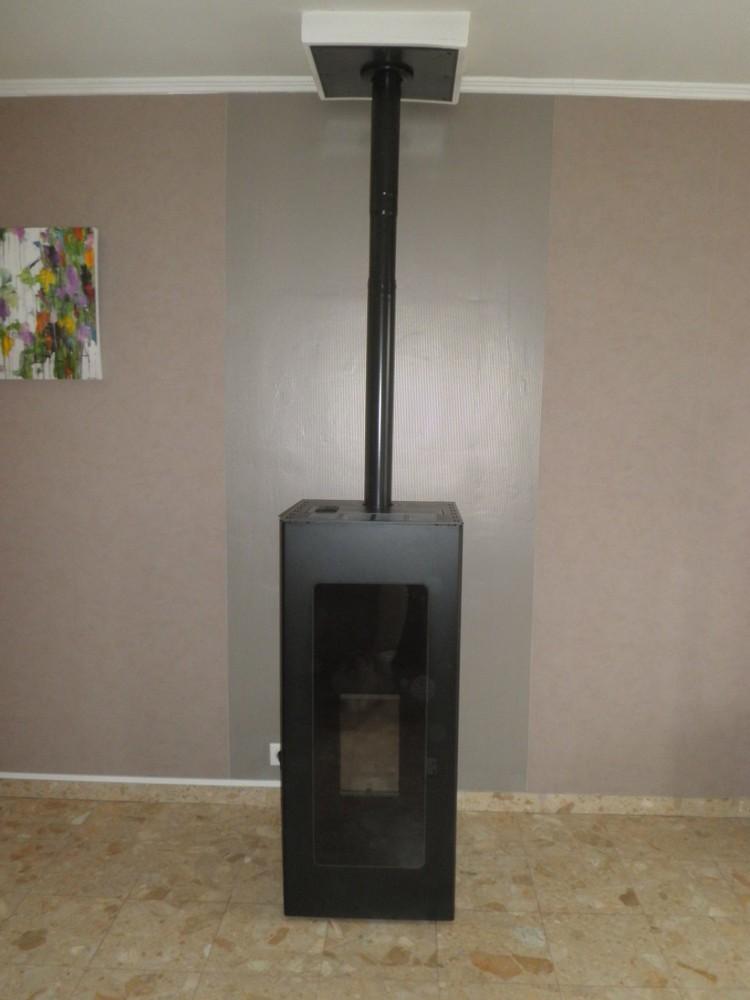 d coration poele heta scan line 800 orleans 23 poele stuv une poele poele a diesel. Black Bedroom Furniture Sets. Home Design Ideas