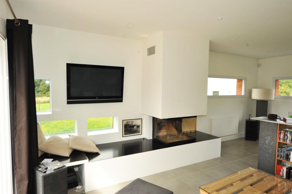 sarl incandescence installateur p ele et chemin e. Black Bedroom Furniture Sets. Home Design Ideas