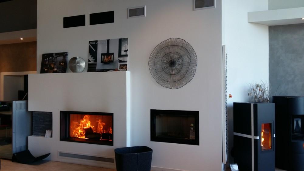nuances de feu chambourcy installateur p ele et chemin e chambourcy. Black Bedroom Furniture Sets. Home Design Ideas