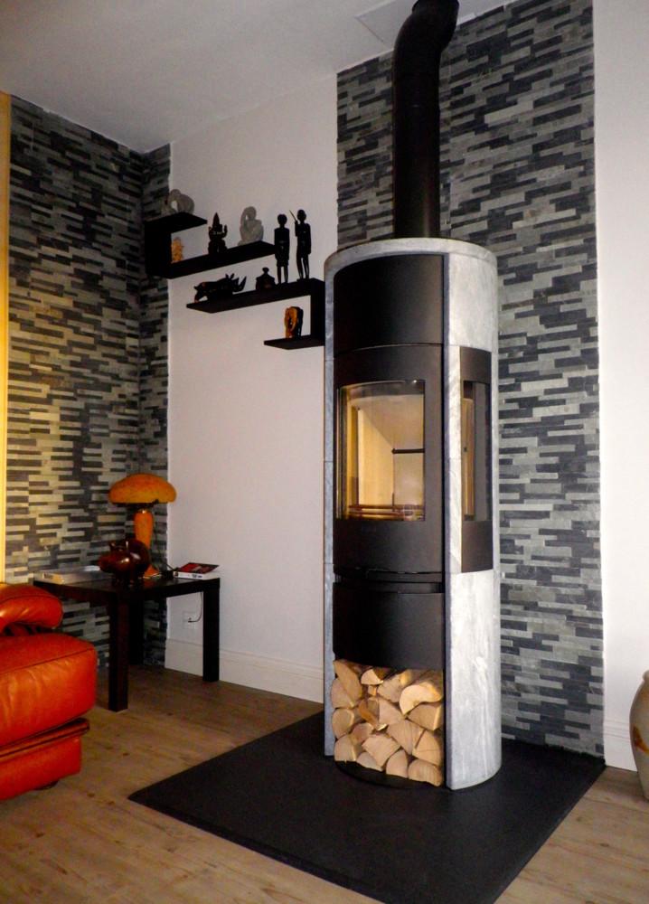 les chemin es de la ch naie installateur p ele et chemin e beaucouz. Black Bedroom Furniture Sets. Home Design Ideas