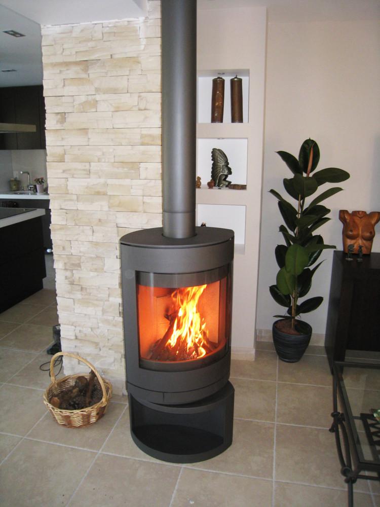 ard che chauffage installateur p ele et chemin e saint didier sous aubenas. Black Bedroom Furniture Sets. Home Design Ideas