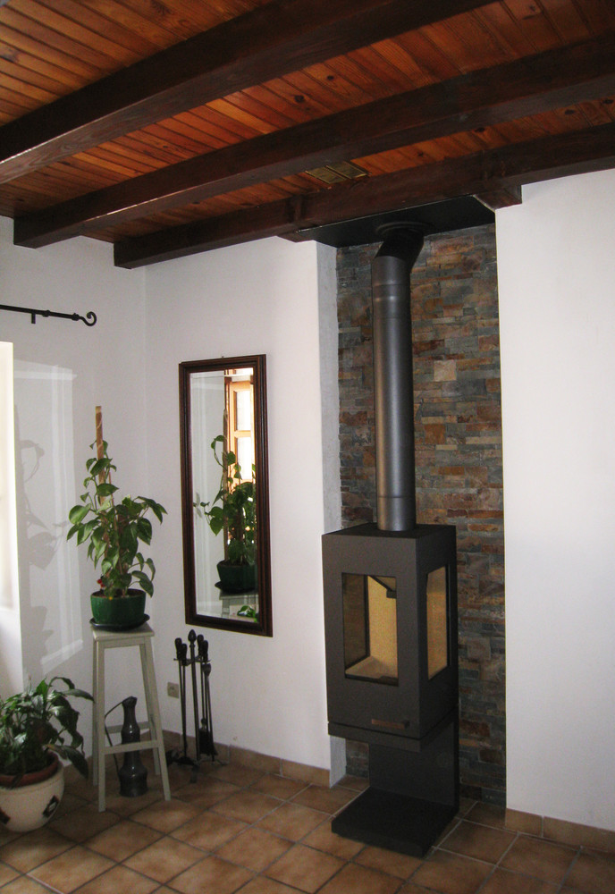 ard che chauffage installateur p ele et chemin e saint. Black Bedroom Furniture Sets. Home Design Ideas
