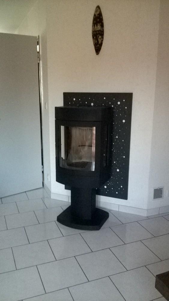 plaque poele a bois plaque pour poele a bois plaque refractaire pour poele a bois plaque. Black Bedroom Furniture Sets. Home Design Ideas