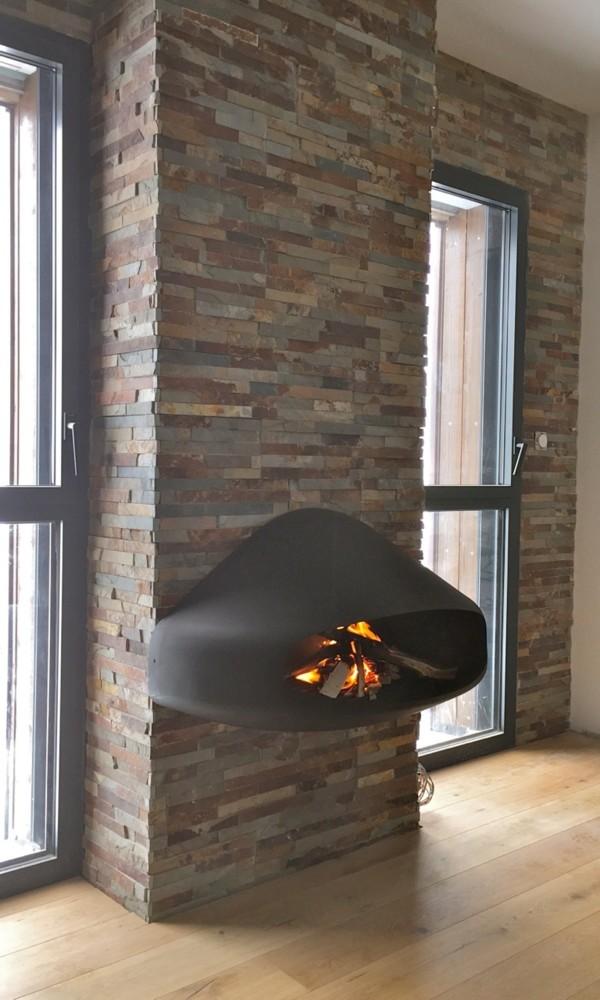 Plan Cheminée Foyer Ouvert Pdf : Campistro installateur pôele et cheminée à lons