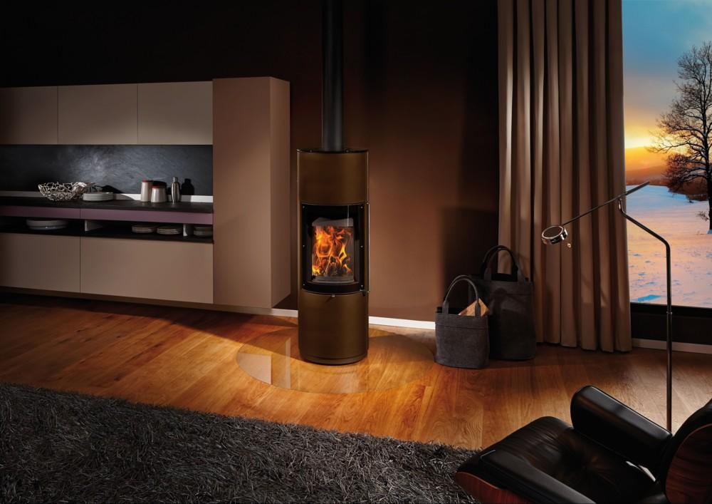 hexa installateur p ele et chemin e cholet. Black Bedroom Furniture Sets. Home Design Ideas
