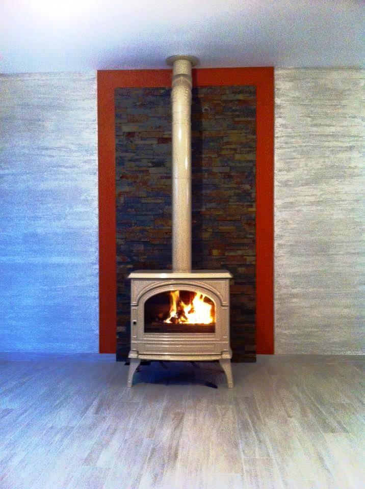 leboucher thomas sarl installateur p ele et chemin e. Black Bedroom Furniture Sets. Home Design Ideas