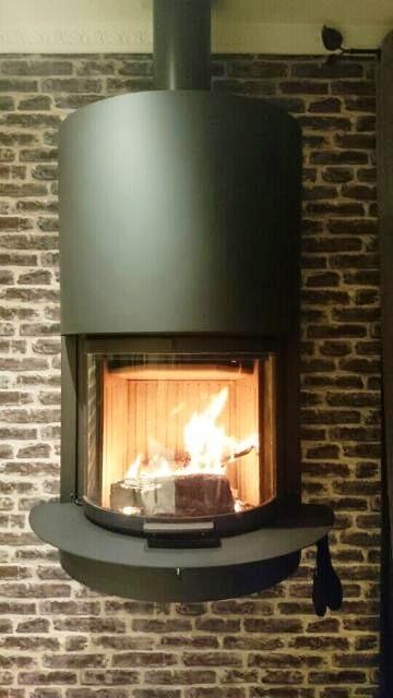 atelier de la flamme installateur p ele et chemin e saint thibault des vignes. Black Bedroom Furniture Sets. Home Design Ideas