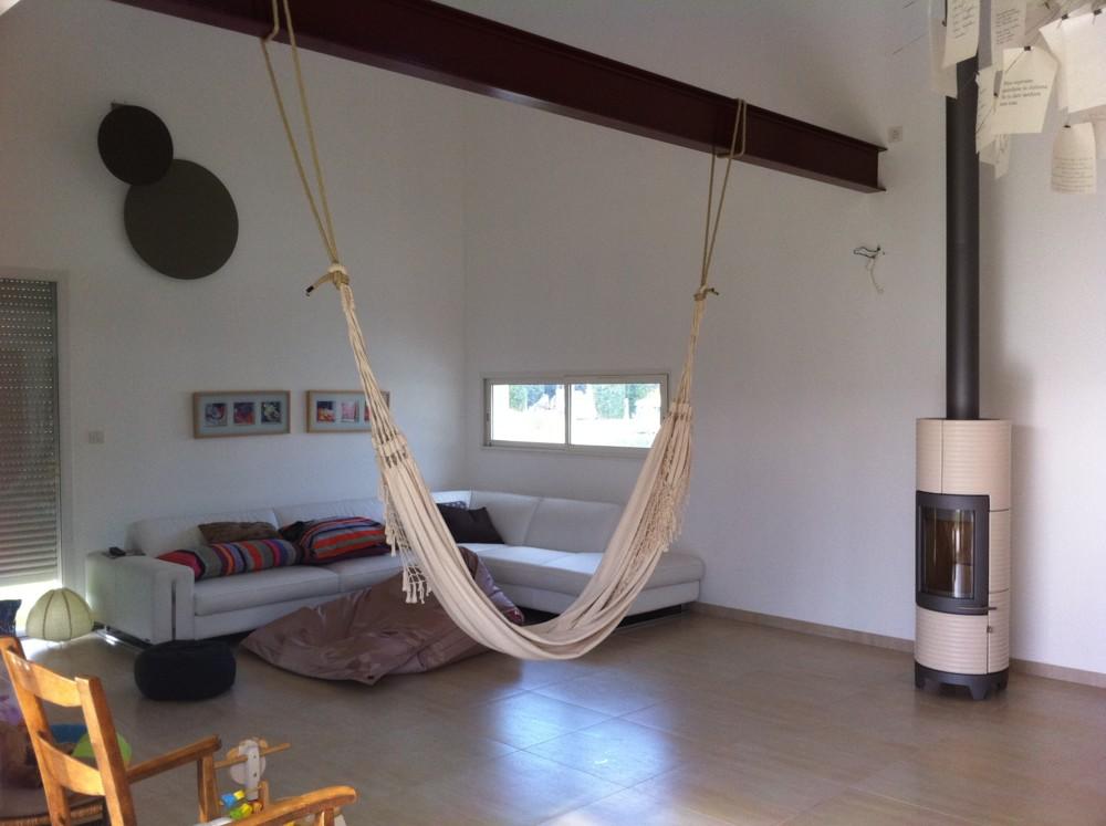 etincelle installateur p ele et chemin e launaguet. Black Bedroom Furniture Sets. Home Design Ideas
