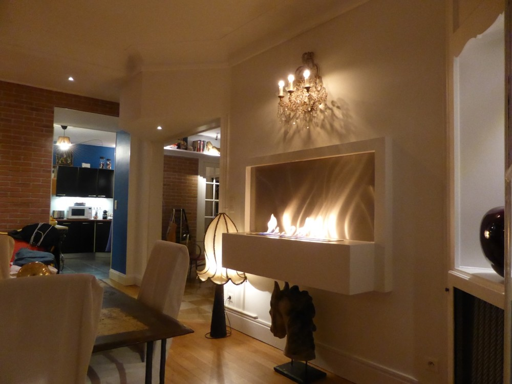 chemin es du chalonnais brisach installateur p ele et. Black Bedroom Furniture Sets. Home Design Ideas