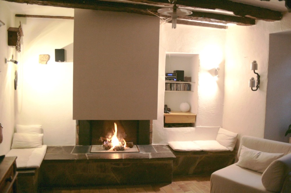 sarl sagnes chemin es installateur p ele et chemin e. Black Bedroom Furniture Sets. Home Design Ideas