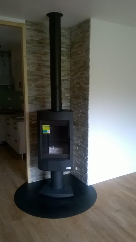flam 39 service installateur p ele et chemin e fontenay le comte. Black Bedroom Furniture Sets. Home Design Ideas
