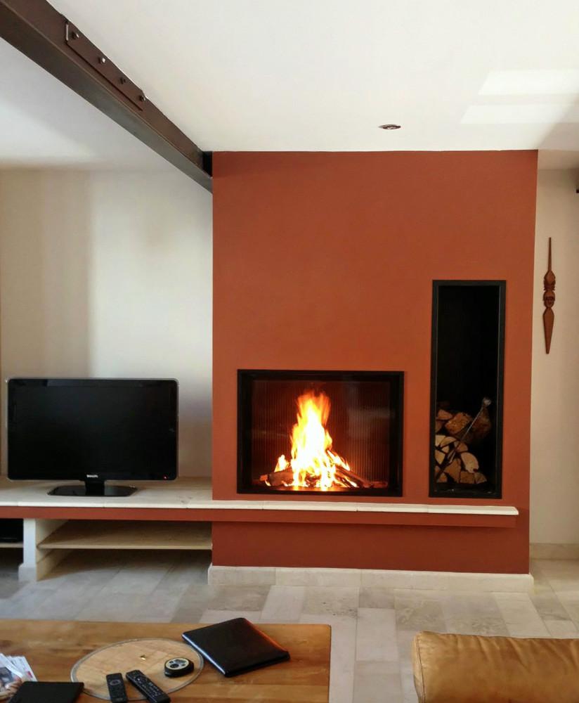 Cote Flammes Villefranche De Lauragais cÔtÉ flammes lauragais - installateur pôele et cheminée à