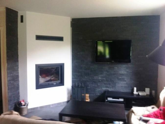 abr47 maison confort viel installateur p ele et chemin e. Black Bedroom Furniture Sets. Home Design Ideas