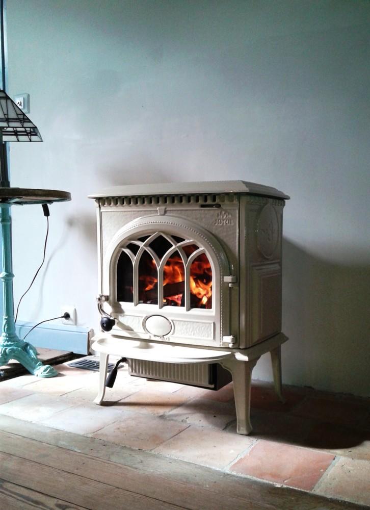 leguay m m installateur p ele et chemin e dou la fontaine. Black Bedroom Furniture Sets. Home Design Ideas