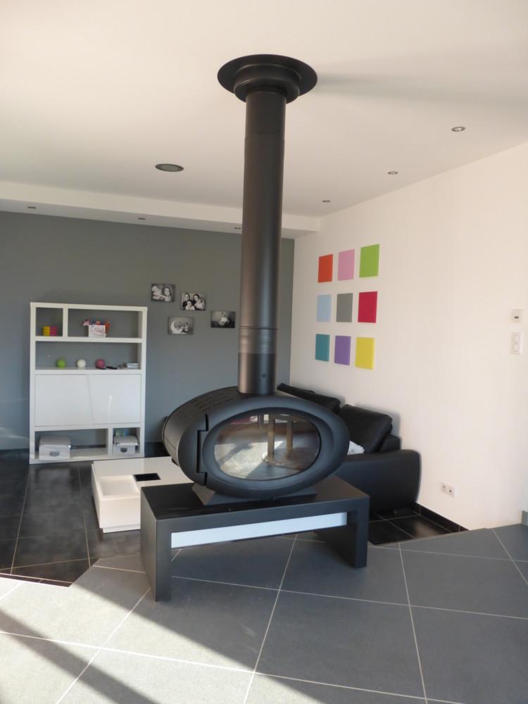 gauvrit sas expert chauffage au bois challans. Black Bedroom Furniture Sets. Home Design Ideas