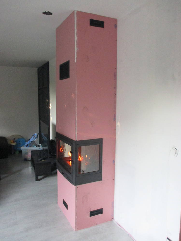 investi bat invicta shop installateur p ele et chemin e choisey. Black Bedroom Furniture Sets. Home Design Ideas