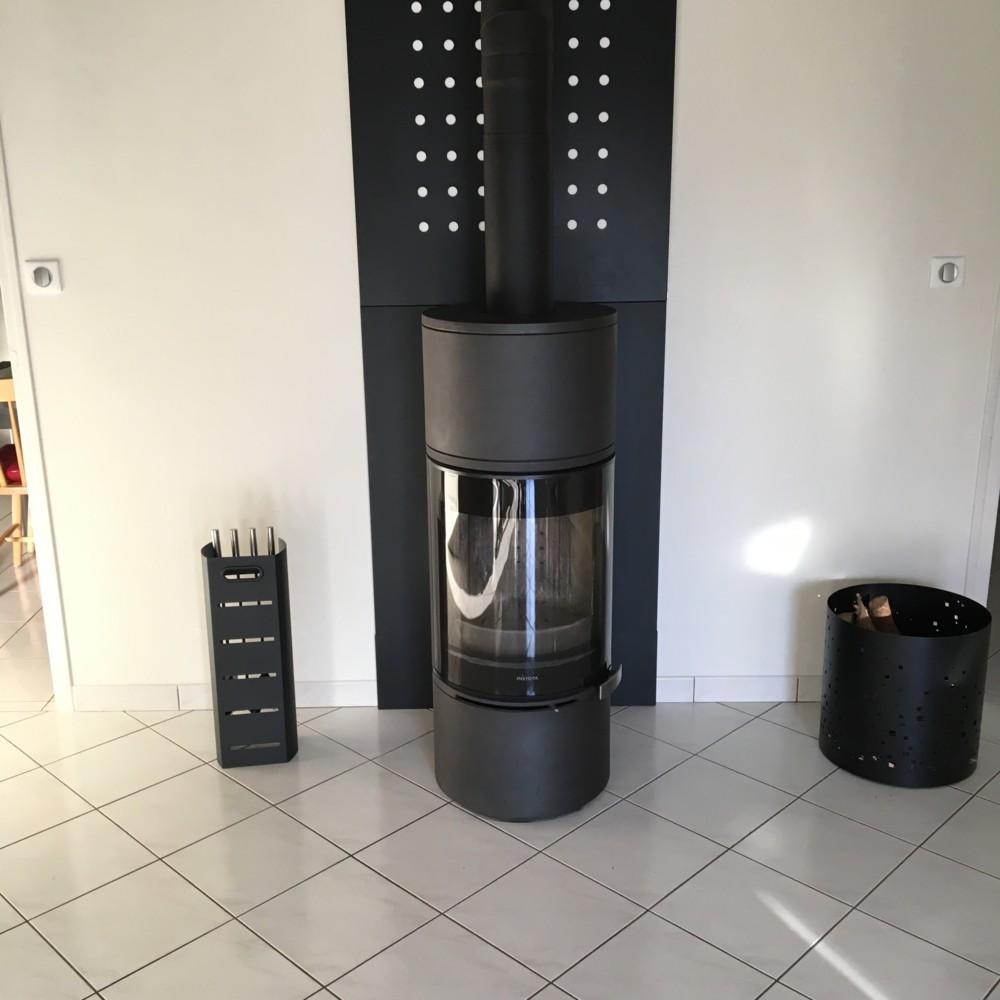sarl preau invicta shop installateur p ele et chemin e. Black Bedroom Furniture Sets. Home Design Ideas
