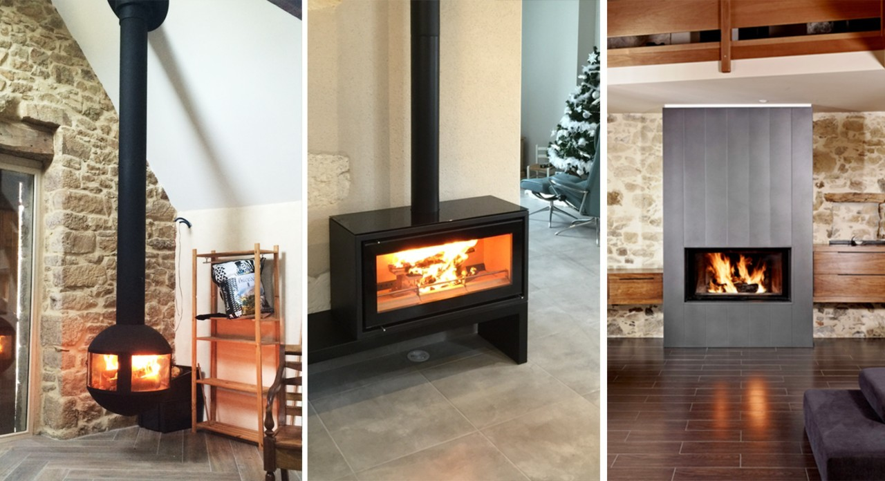 comment choisir un po le bois. Black Bedroom Furniture Sets. Home Design Ideas