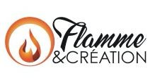 Logo FLAMME & CREATION