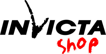 Logo SARL LE HÉRISSON / INVICTA SHOP