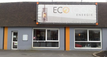 Agence ECO LOGIS ENERGIE BAYEUX
