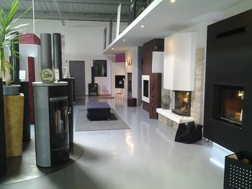 show room 1
