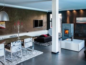 guide d achat chauffage maison prix d installation po le. Black Bedroom Furniture Sets. Home Design Ideas