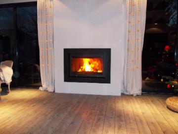 entreprise boizeau sarl autour du feu installateur p ele et chemin e la rochelle. Black Bedroom Furniture Sets. Home Design Ideas