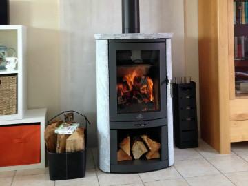 c t flammes lauragais installateur p ele et chemin e villefranche de lauragais. Black Bedroom Furniture Sets. Home Design Ideas