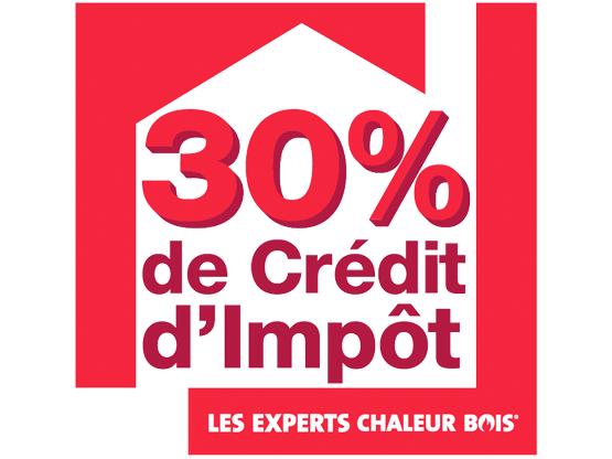 En 2018 Le Credit D 039 Impot De 30 S 039 Applique Toujours