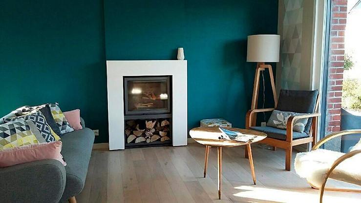 guide chauffage maison quel est le chauffage le plus. Black Bedroom Furniture Sets. Home Design Ideas
