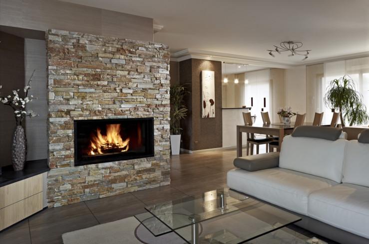 chauffage de la maison choisir son installateur de chemin e. Black Bedroom Furniture Sets. Home Design Ideas