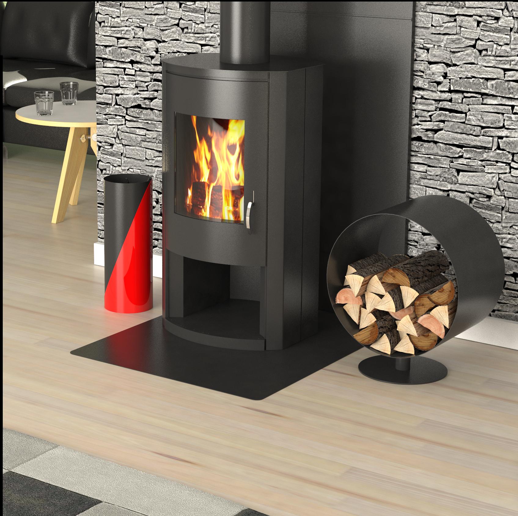 Poele A Pellet Que Choisir bien choisir son poêle à bois ou sa cheminée